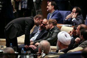 Reza golzar_hamayesh bimaran