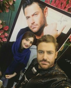 reza golzar – rezzar band – concert Tehran - tarafdar