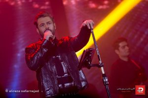 reza golzar – rezzar band – concert 20 sfand 95 tehran 10
