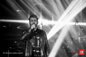 reza golzar – rezzar band – concert 20 sfand 95 tehran 14