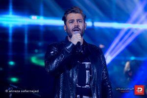 reza golzar – rezzar band – concert 20 sfand 95 tehran 15