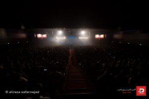 reza golzar – rezzar band – concert 20 sfand 95 tehran 16