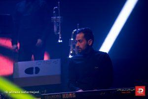reza golzar – rezzar band – concert 20 sfand 95 tehran 17