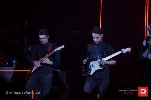 reza golzar – rezzar band – concert 20 sfand 95 tehran 19
