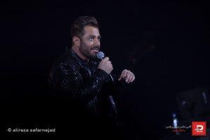 reza golzar – rezzar band – concert 20 sfand 95 tehran 2