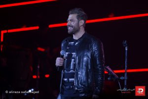 reza golzar – rezzar band – concert 20 sfand 95 tehran 20