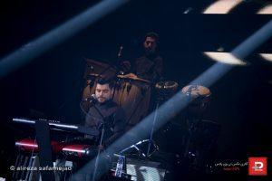 reza golzar – rezzar band – concert 20 sfand 95 tehran 26