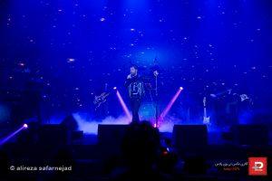 reza golzar – rezzar band – concert 20 sfand 95 tehran 27