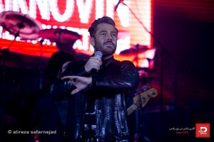 reza golzar – rezzar band – concert 20 sfand 95 tehran 3