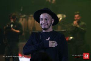 reza golzar – rezzar band – concert 20 sfand 95 tehran 31