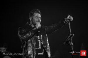reza golzar – rezzar band – concert 20 sfand 95 tehran 35