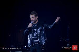 reza golzar – rezzar band – concert 20 sfand 95 tehran 37