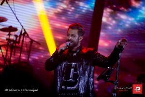 reza golzar – rezzar band – concert 20 sfand 95 tehran 38