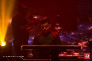reza golzar – rezzar band – concert 20 sfand 95 tehran 39