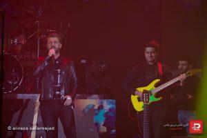 reza golzar – rezzar band – concert 20 sfand 95 tehran 41