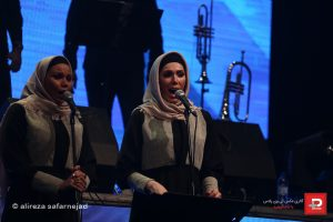 reza golzar – rezzar band – concert 20 sfand 95 tehran 46