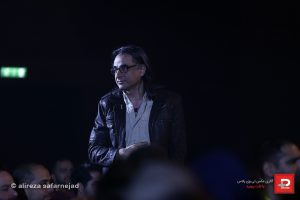 reza golzar – rezzar band – concert 20 sfand 95 tehran 49