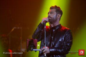 reza golzar – rezzar band – concert 20 sfand 95 tehran 50