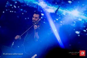 reza golzar – rezzar band – concert 20 sfand 95 tehran 52