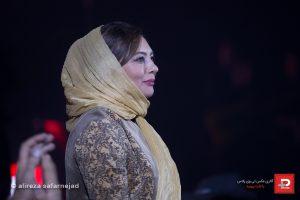 reza golzar – rezzar band – concert 20 sfand 95 tehran 56