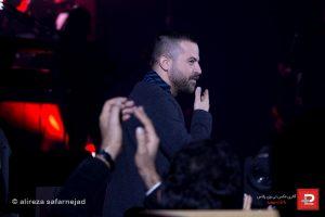 reza golzar – rezzar band – concert 20 sfand 95 tehran 57