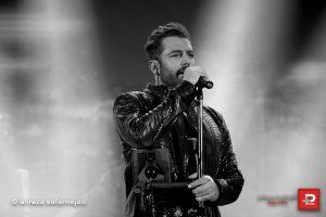 reza golzar – rezzar band – concert 20 sfand 95 tehran 6