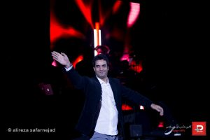 reza golzar – rezzar band – concert 20 sfand 95 tehran 61