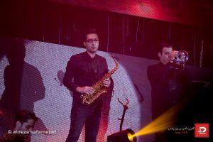 reza golzar – rezzar band – concert 20 sfand 95 tehran 62