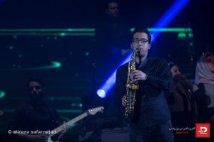 reza golzar – rezzar band – concert 20 sfand 95 tehran 63