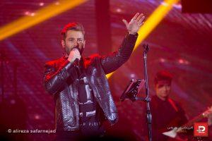 reza golzar – rezzar band – concert 20 sfand 95 tehran 7