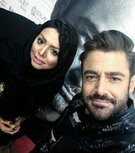reza golzar_rezzar band concert tehran 20 esfand 4