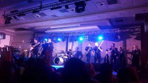reza golzar_rezzarband_concert rasht 30