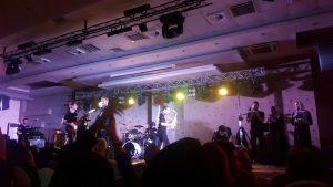 reza golzar_rezzarband_concert rasht 31