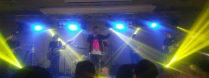 reza golzar_rezzarband_concert rasht 32