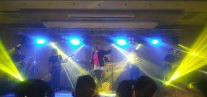 reza golzar_rezzarband_concert rasht 34