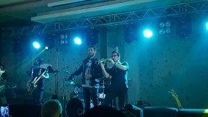 reza golzar_rezzarband_concert rasht 35