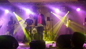 reza golzar_rezzarband_concert rasht 36