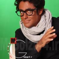 محمد رضا گلزار | حمایت محمدرضا گلزار و هنرمندان از وزیر ارشاد