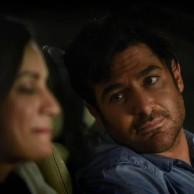 محمد رضا گلزار | میز نقد فیلم سینمایی «سلام بمبئی» در برنامه هفت