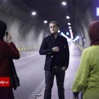 محمد رضا گلزار | نگاهی به فیلم مادر قلب اتمی / واقعی یا فراواقعی؛ مساله این است!