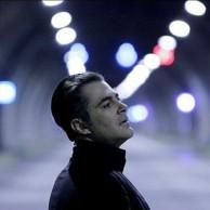 محمد رضا گلزار | گزیده نقدهای منتقدان سینما درباره فیلم مادر قلب اتمی
