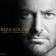 محمد رضا گلزار   راه اندازی مجدد سایت rezagolzar4.ir