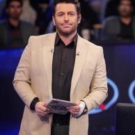 محمد رضا گلزار | گلزار: از منتقدان برنده باش تشکر می کنم