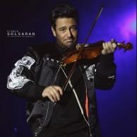 محمد رضا گلزار   شب بینظیر رضاگلزار در کنار هواداران کرمانشاهی اش به روایت عکسها(۴)