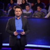 محمد رضا گلزار | دانلود قسمت ۵۱ مسابقه برنده باش