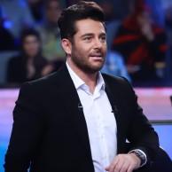 محمد رضا گلزار | دانلود قسمت ۶۷ مسابقه برنده باش