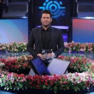 محمد رضا گلزار | دانلود قسمت ۶۸ مسابقه برنده باش