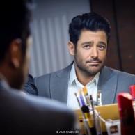 محمد رضا گلزار | استوری و پست های جدید رضاگلزار