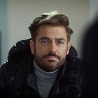 محمد رضا گلزار | روزهای پایانی پیش تولید فصل دوم سریال «عاشقانه»